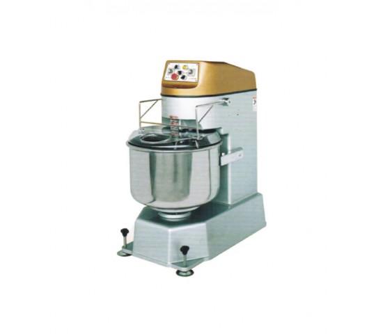 螺旋式攪拌機 (25kg)
