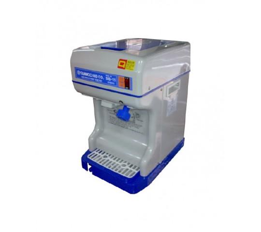 棉花冰機(碎冰粒用)