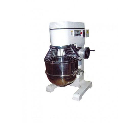 三速攪拌機 (70L)