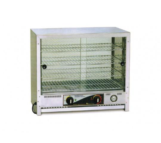 酥食陳列暖櫃