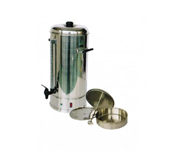 自動咖啡/茶爐