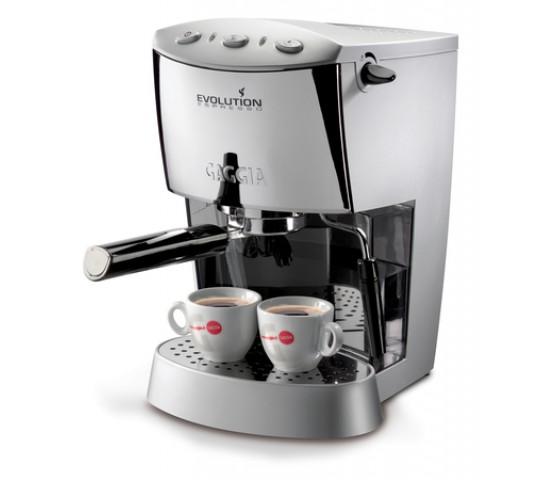ESPRESSO COFFEE MACHINE (WATER TANK)