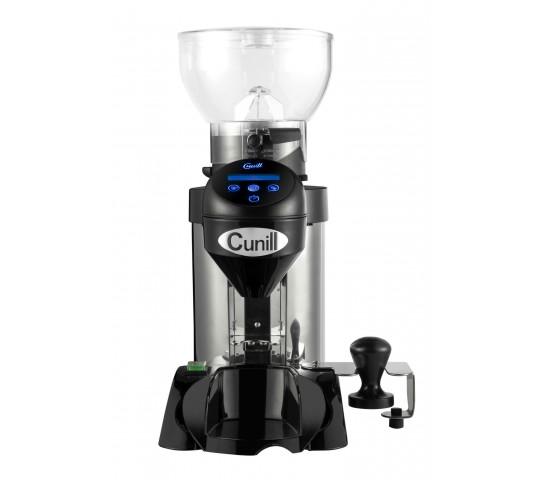 靜音磨咖啡豆機