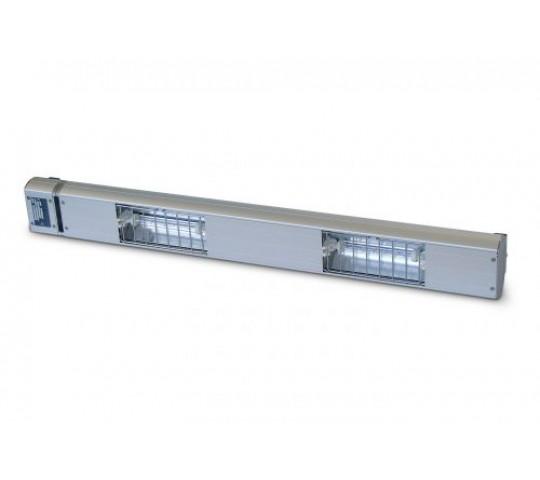 石英電暖燈