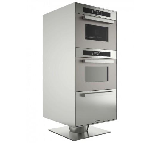 家用嵌入式速凍櫃