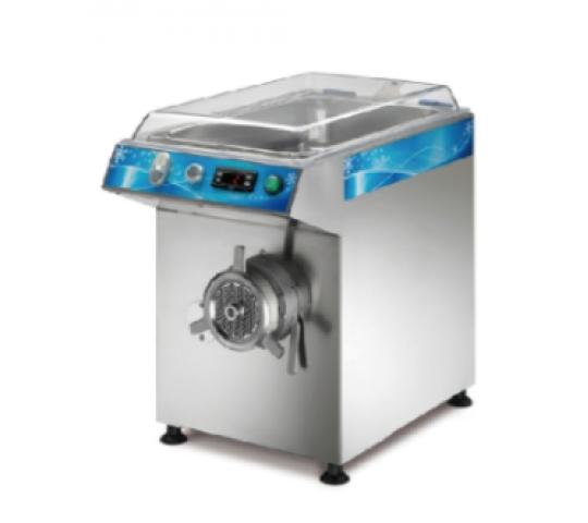 桌上型冷凍式絞肉機