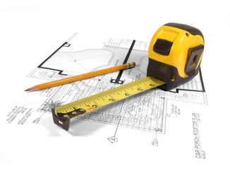 Kitchen Equipment Project Design Service